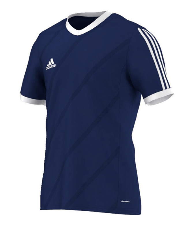 adidas Tabela 14 Soccer Uniform - TheTeamFactory.com - photo#16