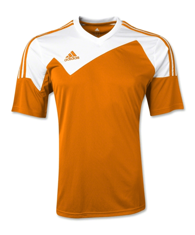 various colors 0b280 4aabb adidas Toque 13 Soccer Jersey