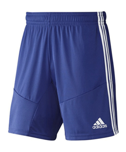Adidas-Campeon-13-Short