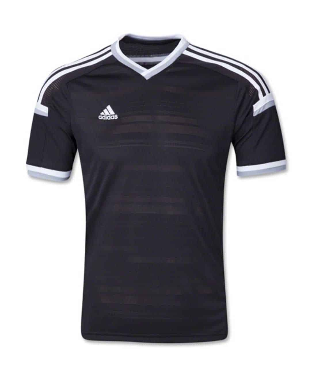 adidas Condivo 14 Soccer Uniform - TheTeamFactory.com - photo#32