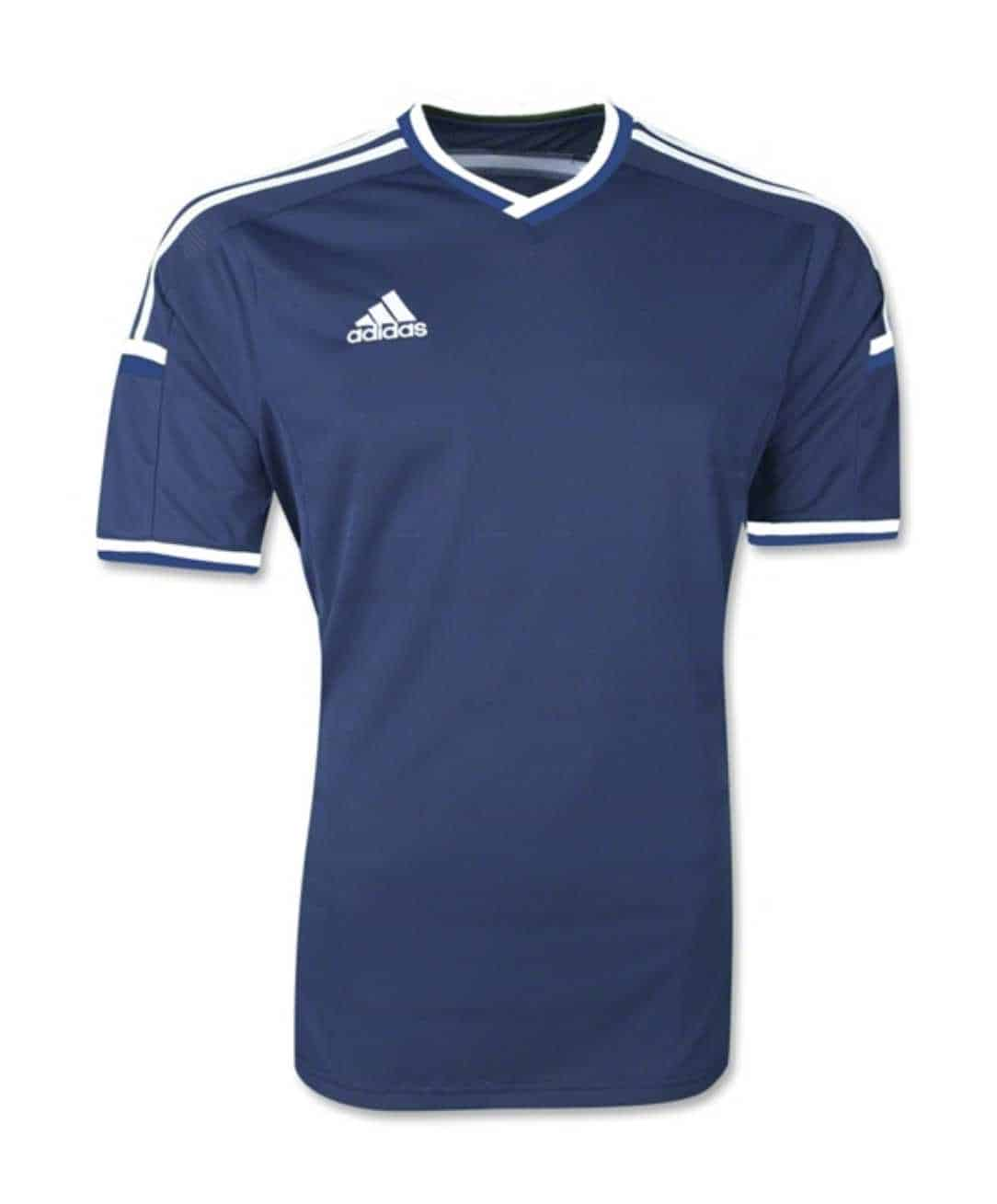 adidas Condivo 14 Soccer Uniform - TheTeamFactory.com - photo#36