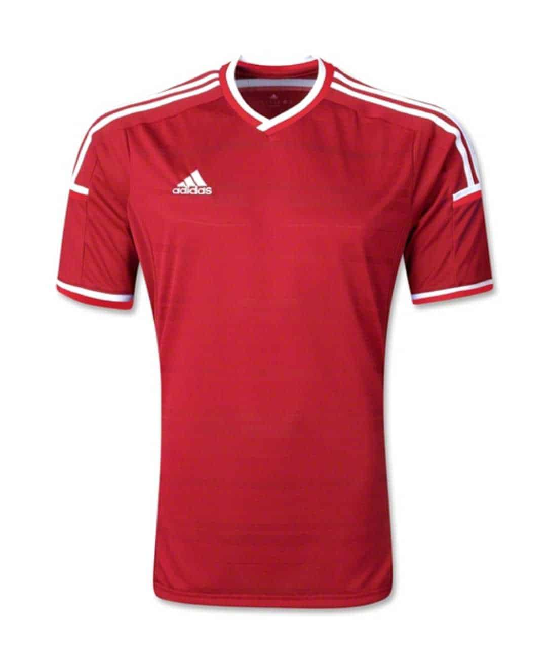 adidas Condivo 14 Soccer Uniform - TheTeamFactory.com - photo#12