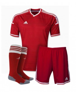 adidas Condivo-14-Uniform