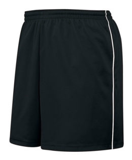 High 5 Horizon Soccer Short