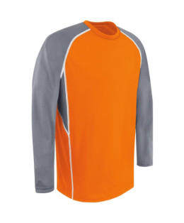 High 5 Evolution Long Sleeve Jersey