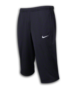 Nike Libero 14 knit Men's Pants