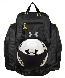 UA-Striker-II-Backpack-Black