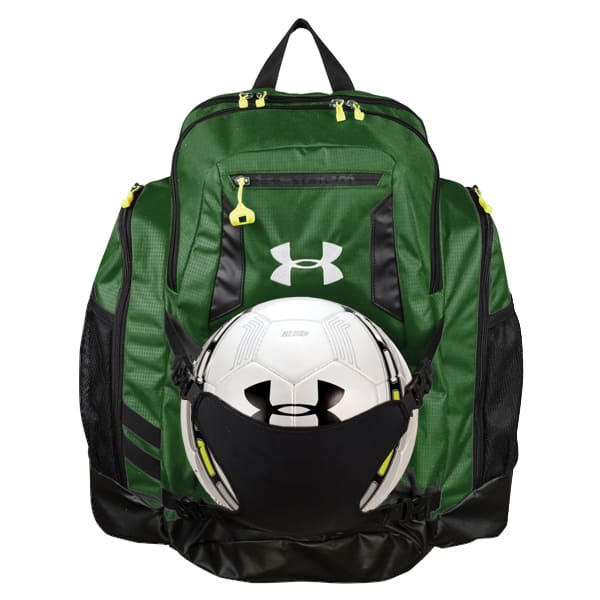 5250ac682850 Buy green under armour bag   up to 32% Discounts