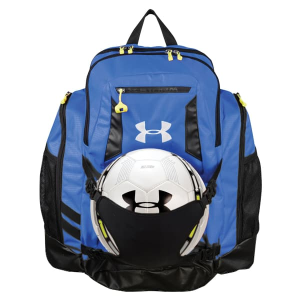 3152826be5e under armour blue backpack cheap   OFF53% The Largest Catalog Discounts