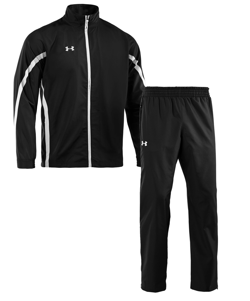under armour tracksuit. under-armour-essential-men\u0027s-suit under armour tracksuit r