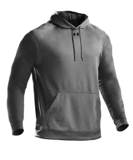 Under-Armour-fleece-Jacket