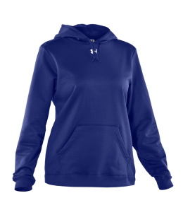 Under-Armour-w-fleece-Jacket
