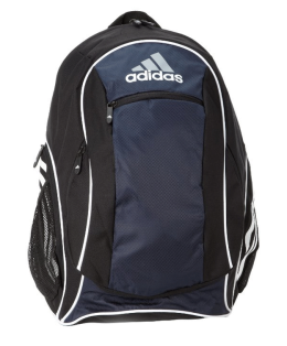 adidas-Estadio-Team-Backpack-II