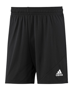 adidas-Striker-13-Soccer-Short