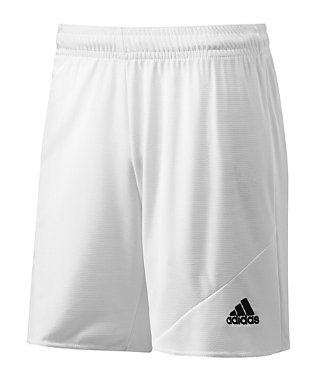 Adidas Striker 13 Soccer Short