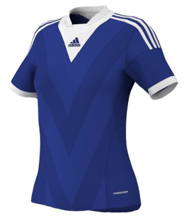 adidas-Womens-Campeon-13-Jersey