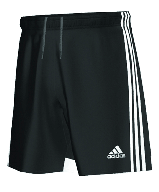 free shipping 6e41d 49cd5 adidas Women s Regista 14 Short
