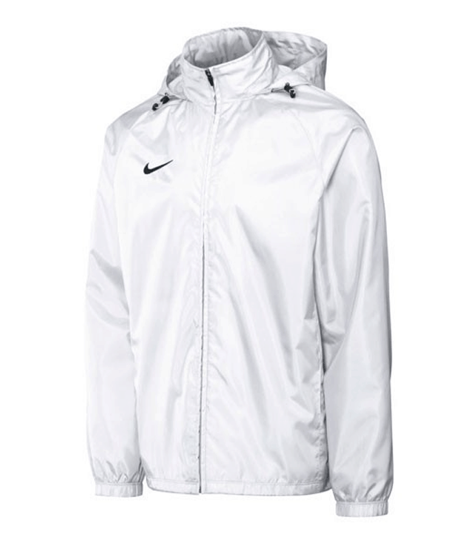 Collection Nike Rain Coat Pictures - Reikian