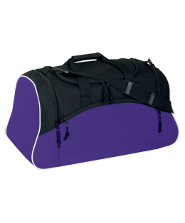 soccer-training-bag