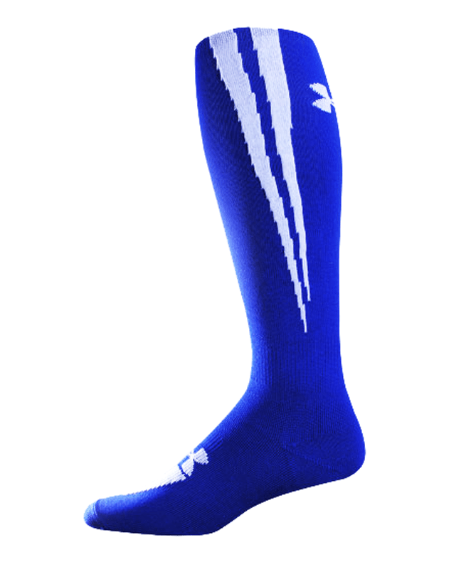 Charmant Under Armour Ignite Soccer Sock