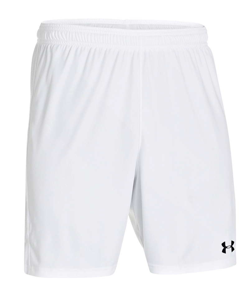 under armour shorts. under armour fixture soccer short shorts e