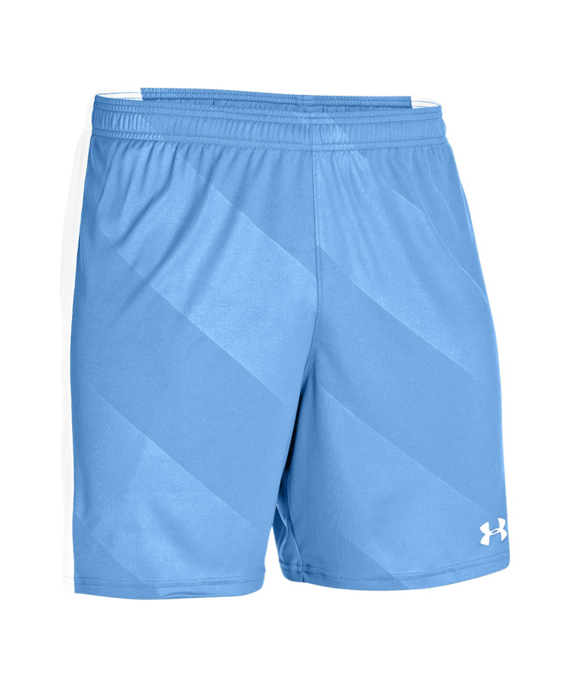 under armour shorts. under armour womens fixture soccer short shorts