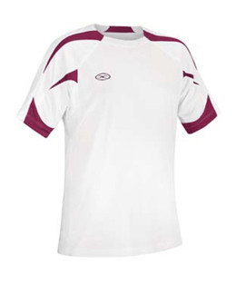 Anfield-Jersey-White