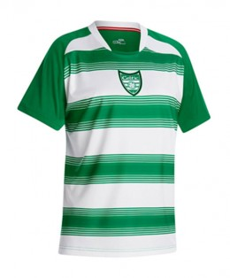 Champion-Jersey-III-Celtic