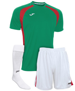 Joma-Champion-III-Uniform