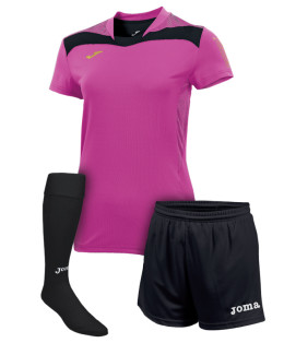 Joma-Womens-Free-Uniform