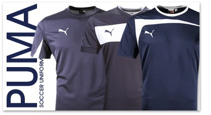 Find the largest selection of soccer jerseys - www.theteamfactory.com 30bc005f5