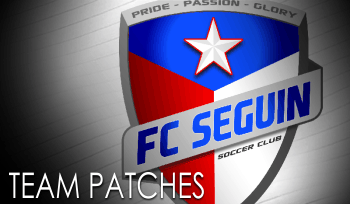 SOCCER-TEAM-PATCHES