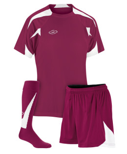Xara-Womens-Anfield-Uniform