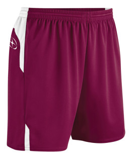 Xara-Womens-continental-short