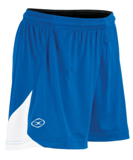 Xara-Womens-tour-short