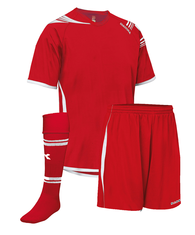 Soccer Uniform Store 12