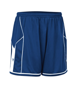 diadora-quadro-Womens-Short-navy