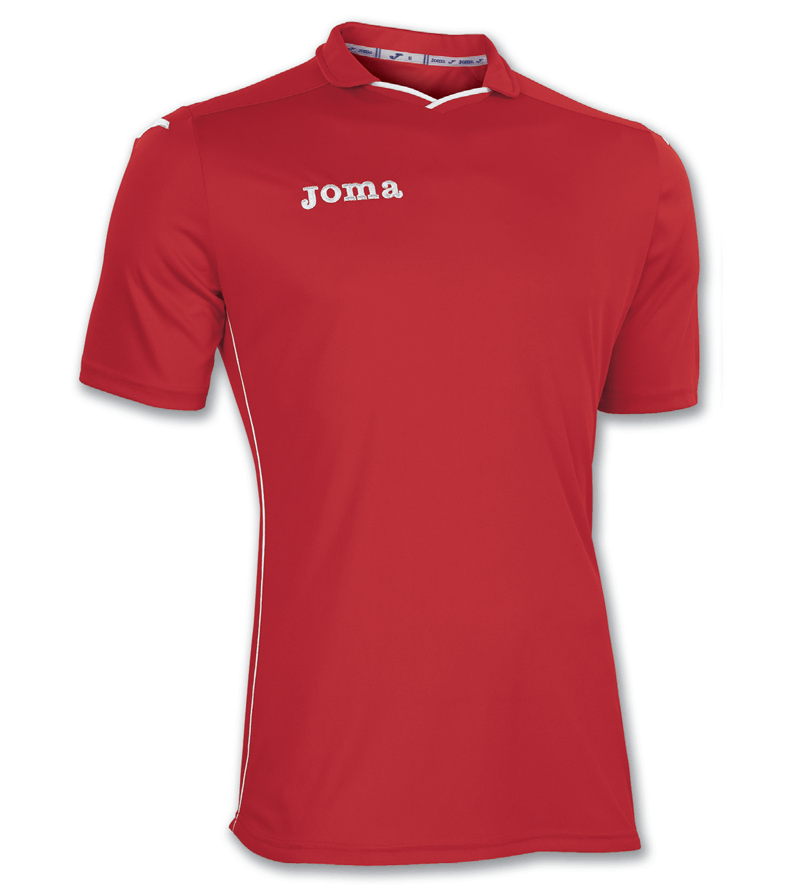 Joma rival soccer jersey for Unique home stays jersey