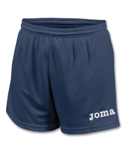 joma-w-paris-short