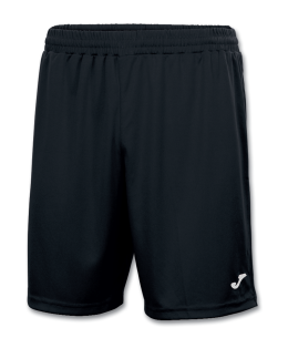 shorts-joma-nobel
