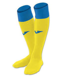 socks-calcio-sock