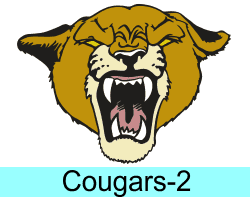 Cougars-2