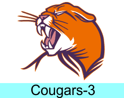 Cougars-3