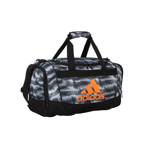 591e809af6f small duffel bag cheap   OFF76% The Largest Catalog Discounts