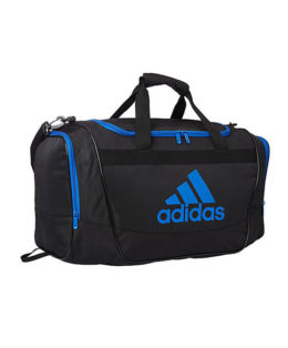 Adidas Defender II Medium Duffle Bag