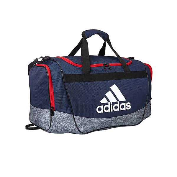 d3305e9e33 adidas duffle bag medium cheap   OFF59% The Largest Catalog Discounts