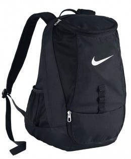 Nike-Team-Swoosh-BackPack