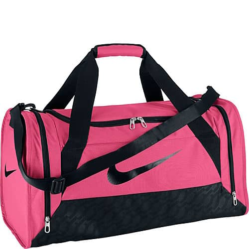 Brilliant Nike New Sports Bags  Women