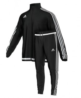 adidas Womens Tiro 15 Training Suit