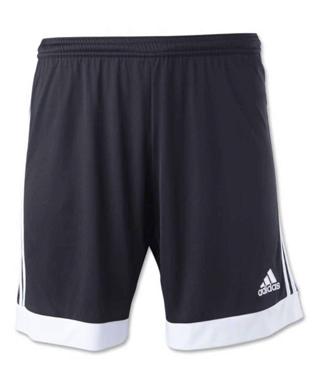 adidas tiro 15 shorts youth. Black Bedroom Furniture Sets. Home Design Ideas